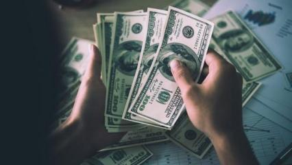 Dolar ve euro sakin seyrini koruyor