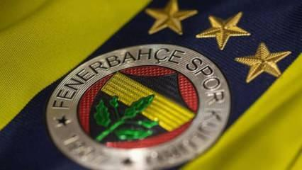 Fenerbahçe dijital para çıkarıyor: FenerCoin