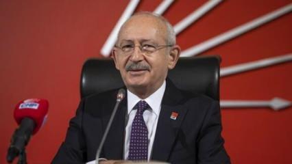 Pes artık! CHP söylediği yalanı 3 kez değiştirdi