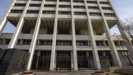 Merkez Bankası rezervleri açıklandı