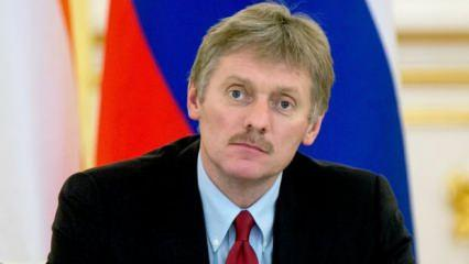 Rusya'nın Türkiye kararı siyasi mi? Kremlin'den açıklama geldi
