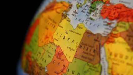 Son dakika: Mısır-Türkiye ilişkileri hakkında bomba iddia! Arap basını duyurdu...