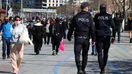 Vaka sayısı 26 kat arttı, Türkiye'de 1'inci oldu! Kentte büyük panik