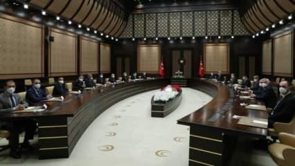 Bakan Ersoy açıkladı: KDV indirimi ve KÇÖ devam edecek