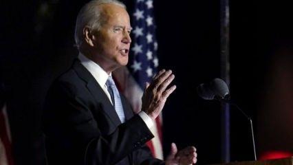 ABD Başkanı Biden'dan tarihi skandal! 'Soykırım' dedi
