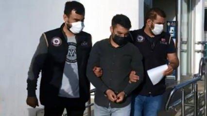 Ardışık arama sistemiyle irtibat kurdular! Adana'da 8 FETÖ'cü yakalandı