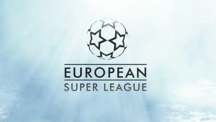 Avrupa Süper Ligi'nde iki ayrılık kararı!