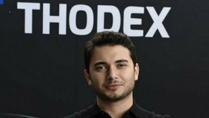 Hukukçular peş peşe 'Thodex' açıklaması! Yapılması şart