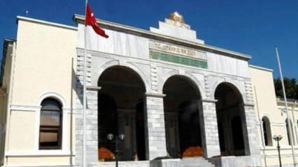 İstanbul Valiliği'nden 1 Mayıs kararı: Tüm etkinlikler 17 Mayıs'a kadar yasaklandı