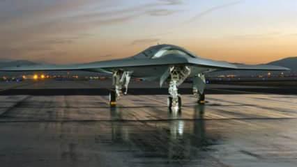 F-35 kararı sonra Türkiye düğmeye basıyor: İmkansız değil