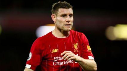 Liverpool kaptanından Avrupa Süper Ligi yorumu!