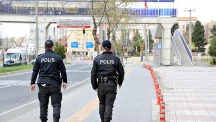 Ramazan Bayramı'nda sokağa çıkma yasağı olacak mı? Yasaklar genişletilecek mi?