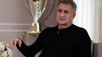 'Fransa'da bir Türk'ün böyle sahiplenilmesi beni çok gururlandırıyor'