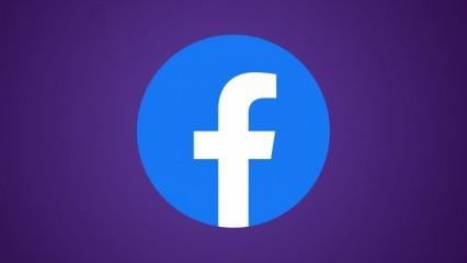 ABD karşı çıkıyordu Facebook resmen duyurdu: İşte yeni para 'Diem'