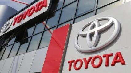 Toyota, Subaru, Suzuki ve Daihatsu güçlerini birleştirdi