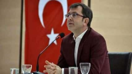 Turgay Güler'den yoğun bakımda olduğu iddialarına yalanlama