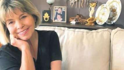 Turgut Özal'ın kızı Zeynep Özal: Erdoğan diktatör olsa herkes fikrini açıkça söyleyebilir miydi