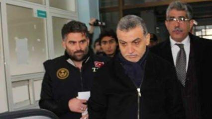 Yargıtay'dan Hidayet Karaca'ya verilen hapis cezasına onama