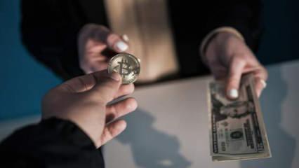 8 soruda Thodex sonrası kripto para piyasası