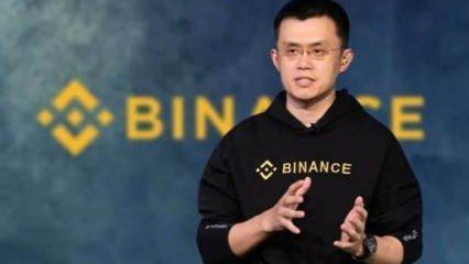 Binance CEO'su Bitcoin kurucusunun kimliğini deşifre etti! En büyük gizem çözüldü