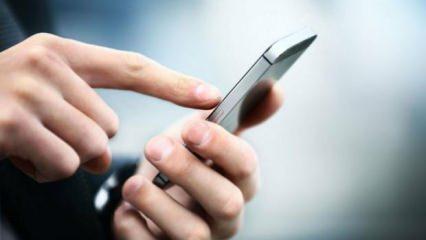 İnternet abone sayısı 65 milyonu geçti