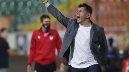 Kaysersipor maçının ardından Emre Belözoğlu istifa edecek!