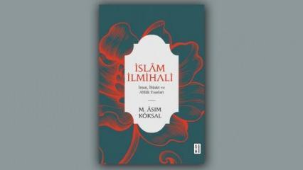 İslam İlmihali - M. Asım Köksal