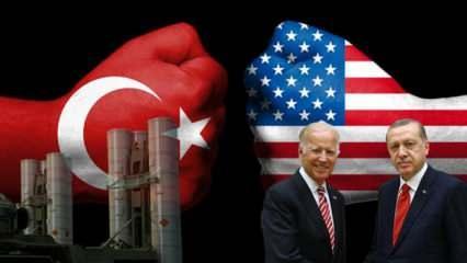 National Interest: ABD artık Türkiye'nin eylemlerini yönetemiyor ve saldırganlaşıyor