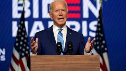 Rus ve İtalyan tarihçiler Biden'ı yalanladı!