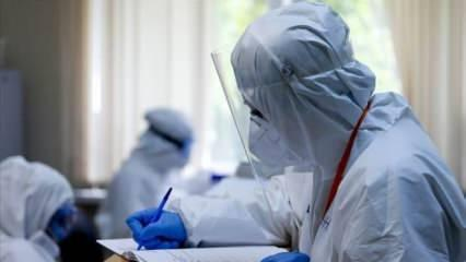 Bilim Kurulu Üyesi'nden koronavirüsü evde geçirenlere hayati uyarı