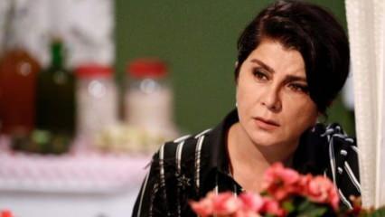 Camdaki Kız Sedat'ın annesi Gülcihan gerçekte kimdir? Devrim Yakut kimdir ve kaç yaşında?