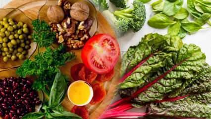 D3 ve K2 vitaminlerinin aynı anda alınmasının vücuda etkileri nelerdir?