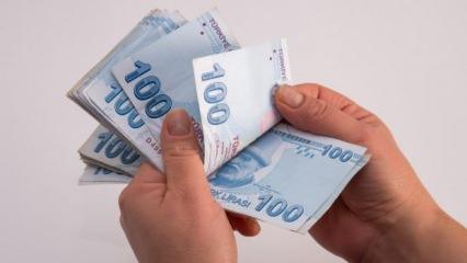 Erdoğan duyurmuştu! 22 milyon gence emeklilik yolu açılıyor