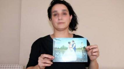 Eşi kaza yapınca hastaneye gitti, nişanlı olduğunu öğrendi!
