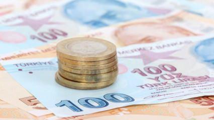 Faizsiz 3 yıl ödemesiz kredi başvurusu nasıl yapılır? KOSGEB 75 bin TL kredi başvuru şartları ve ekranı