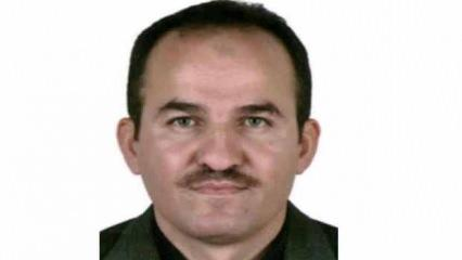 FETÖ'cü İbrahim Tatar İstanbul'da yakalandı