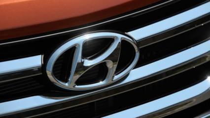 Hyundai Mayıs fiyat listesini açıkladı! Türkiye'nin en ucuz araç modeli Fiat Egea'yı tahtından etti!