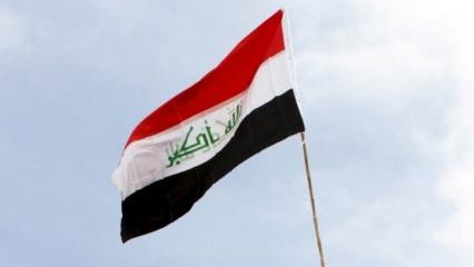 Irak 'gizli görüşme' iddialarını doğruladı