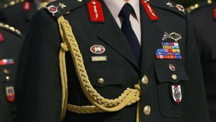 İtirafçı 32 isim verdi: NATO'daki Türkleri fişlemiş