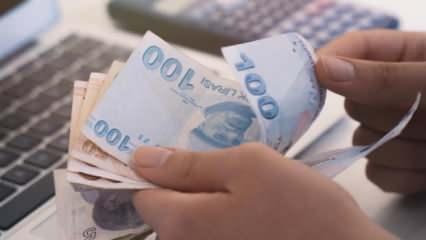 MB'dan yeni faiz kararı! 7 Mayıs 2021 Halkbank Ziraat Bank Vakıfbank Yapı kredi TEB Garanti güncel faiz oranları
