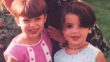 Milyonlarca takipçisi olan bu iki kızın kim olduğunu biliyor musunuz?