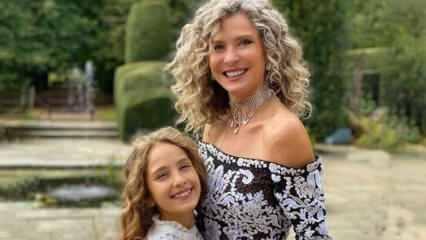 Esra Oflaz ve Ziya Güvenkaya boşandı