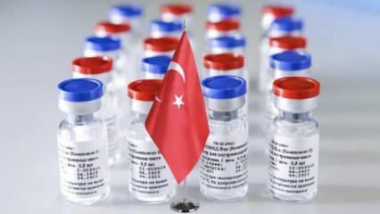 Osman Müftüoğlu'ndan Sputnik V rehberi: Ben bu aşıyı yaptırmam demiştim ama...