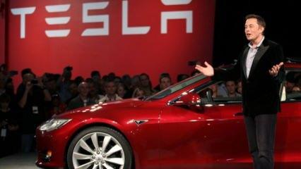 Tesla'nın başı dertte! 10 kişi hayatını kaybetti