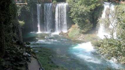 Antalya için kritik karar! Çifte koruma
