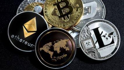 Endonezya kripto para ticaretini vergilendirmeyi değerlendiriyor