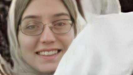 İşgalci İsrail aynı aileden 12 kişi öldürüldü: Bayramdan sonra evlenecekti