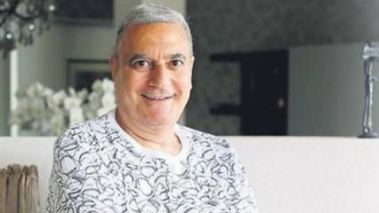 Mehmet Ali Erbil: Cumhurbaşkanımızdan ve Sağlık Bakanı'mızdan Allah razı olsun