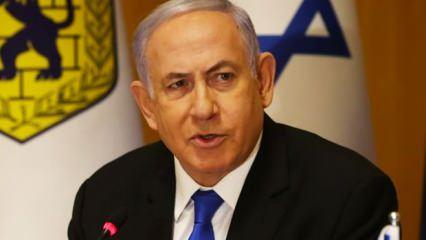 Son Dakika: İsrail teklifi reddedip tehdit etti! Şehit sayısı yükseldi, Rusya'dan açıklama