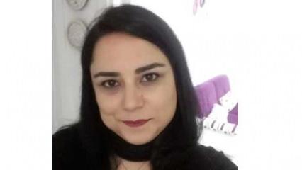 35 yaşındaki zabıt katibi koronavirüsten hayatını kaybetti